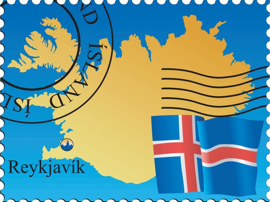 Icelandic 1 For Travel