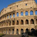 """Travel to Italy?: """"Dov'è il Colosseo?"""""""