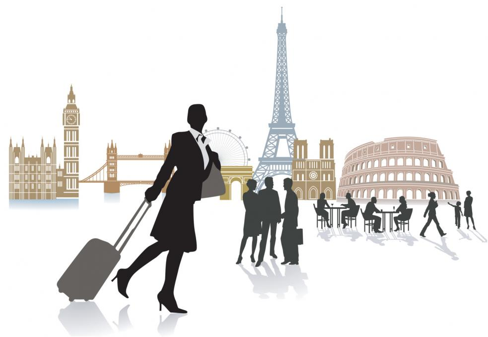 Traveling Abroad? 6  Language Learning Posts Before Going!